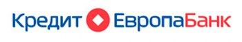 http://peterburgbanks.ru/logos/kredit-evropa-bank-logo.jpg